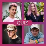 EKIPA Quiz: Friz / Wersow / Tromba / Mini Majk… 2.5  (Mod)