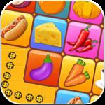 Eat Fruit link – Pong Pong 1.34 (Mod)