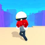 Elastic Punch 0.6.3 (Mod)