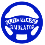 Elite Brasil Simulator  1.037 (Mod)
