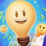 Emoji (Mod) 1.2.3