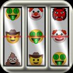 Emoji Slots 1.2.3 (Mod)