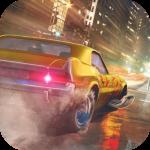 Endless Highway Traffic Racing 15.0 (Mod)