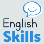 English Skills – Practice and Learn 4.2  (Mod)