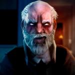Erich Sann : horror games at the academy 2.6.2(Mod)