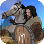Ertugrul Gazi 1.0  Latest Version: (Mod)