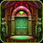 Escape Room – Beyond Life – unlock doors find keys  7.6 (Mod)