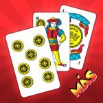 Escoba Más – Juegos Sociales 3.1.2 (Mod)
