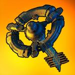 Event Horizon: spaceship builder and alien shooter 2.5.2 (Mod)