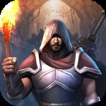 Ever Dungeon Dark Survivor – Roguelike RPG  1.0.97 (Mod)