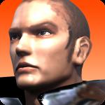 Ever Hero Blood  1.3.1 (Mod)