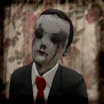 Evil Kid – The Horror Game 1.1.9.4.9 (Mod)
