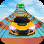 Extreme Car Stunts:Car Driving Simulator Game 2020  1.3 (Mod)