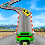 Extreme City GT Car : Impossible Tracks 3D 1.1 (Mod)
