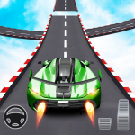 Extreme City Mega Ramp GT Car Stunts 2020 1.0 (Mod)