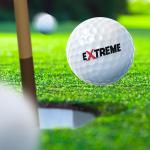 Extreme Golf 1.1.5 (Mod)