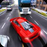 Extreme Sports Car Racing 13.0 (Mod)