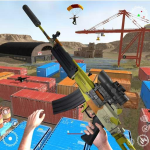 FPS Crossfire Ops Critical Mission 2.0 (Mod)