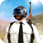 FPS Fire Team Shooter 3D: Sniper Shooter Ops 2020 1.0.17 (Mod)