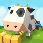 FantasyTown: Dreaming Farm & Town of Paradise 1.0.4 (Mod)