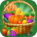 Farm Story 2.1.8 (Mod)