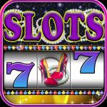 Fashion Slots – Slots Machine – Free Casino Games 1.3.1  (Mod)