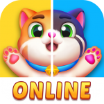 Find Differences Online  1.5.2 (Mod)