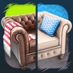 Find The Difference: Can You Spot It? 3.3.1 (Mod)