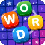 Find Words – Puzzle Game 1.32  (Mod)