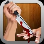 Finger Roulette (Knife Game) 1.0.40 (Mod)