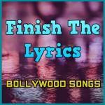 Finish The Lyrics ♫♫ Bollywood Songs ♫♫ 1.2.85 (Mod)