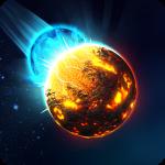 Fireballz 1.2.6 (Mod)
