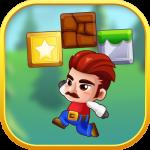 Firo's World – Super Adventure 1.1.3 (Mod)