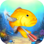 Fish Hunter – Fishing 1.0.5  (Mod)