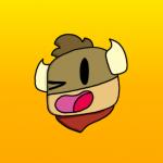 Flappy Hornstromp 1.2.2  (Mod)