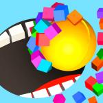 Food Roll  3.8 (Mod)