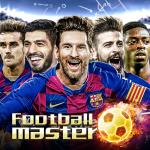 Football Master 2020  6.6.1 (Mod)