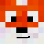 FoxyCraft 1 (Mod)