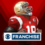 Franchise Football 2020 7.2.7(Mod)