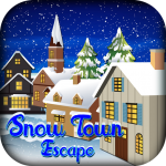 Free New Escape Games 039-Winter Room Escape 2020 v2.1.5  (Mod)
