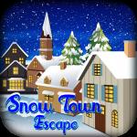 Free New Escape Games 039-Winter Room Escape 2020 v2.1.5  (Mod)
