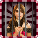 Free New Escape Games v2.0.6  – Girls Escape Room 2020 v2.0.4 (Mod)