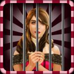 Free New Escape Games v2.0.6  – Girls Escape Room 2020 v2.0.4 (Mod)