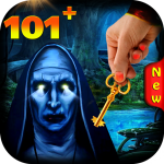 Free New Escape Games 045- Doors Escape Games 2020 v1.1.5 (Mod)