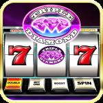 Free Slots Triple Diamond 2.9 (Mod)