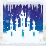 Freeze Ice Fall – frozen games 1.15  (Mod)