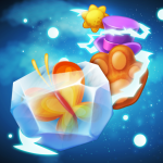 Frost Journey 3.3.1 (Mod)