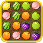 Fruit Break 1.15  (Mod)