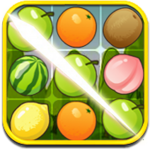 Fruit Burst 1.18 (Mod)