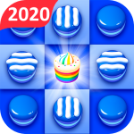 Fruit Candy Blast Match 3 Game: Sweet Cookie Mania 2.0.95 (Mod)